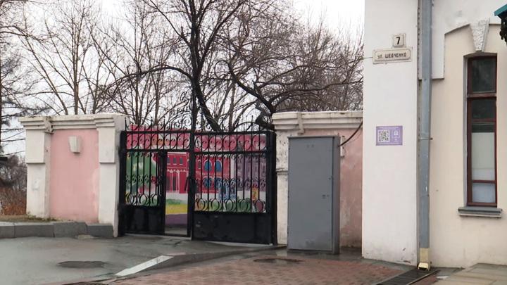 Улицы Хабаровска и Комсомольска заговорят на языках Средней Азии