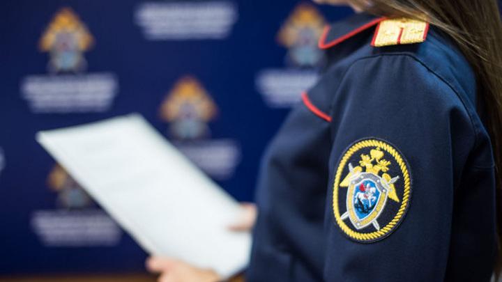 За разбойное нападение на двух подростков мурманчанин ответит перед судом