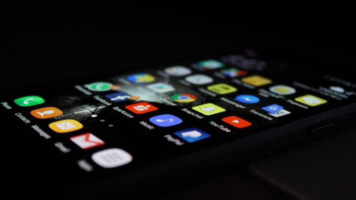 Apple готовит большой, но доступный iPhone