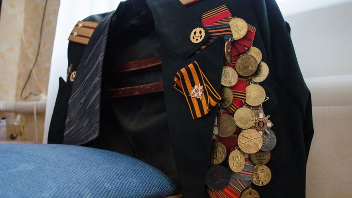 За реабилитацию нацизма и оскорбление ветеранов теперь грозит до 5 лет тюрьмы