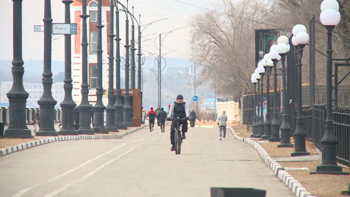 Велосипеды в России подорожают из-за дефицита импортных моделей