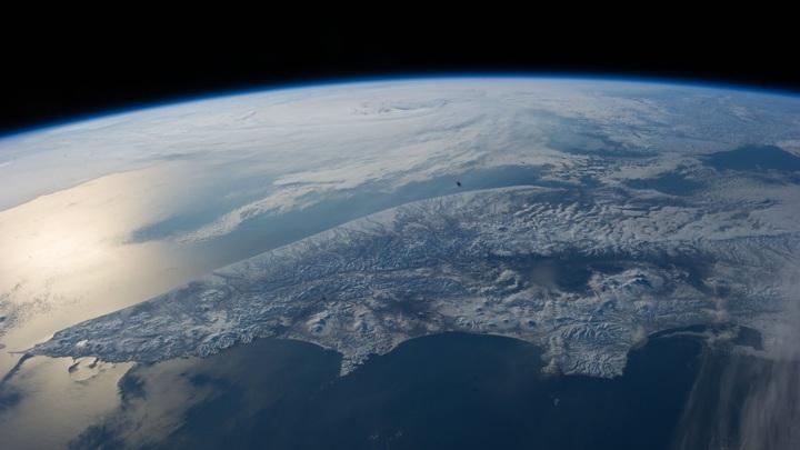 Первый всероссийский космический диктант пройдет на ВДНХ в Москве 11 апреля