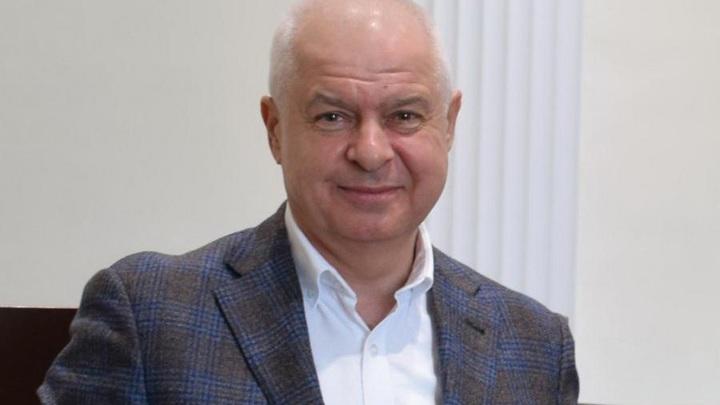 Градоначальника Апшеронска отстранили от должности