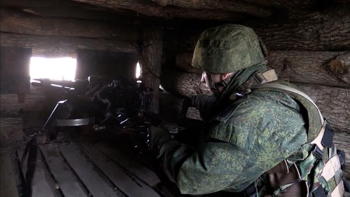 Власти ДНР не хотят войны, но Киев отвечает обстрелами