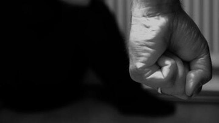 На Ямале уволили замдиректора детского центра, осужденного за избиение подростков