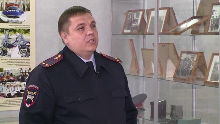 Иск о конфискации 22 квартир воронежского гаишника приостановлен