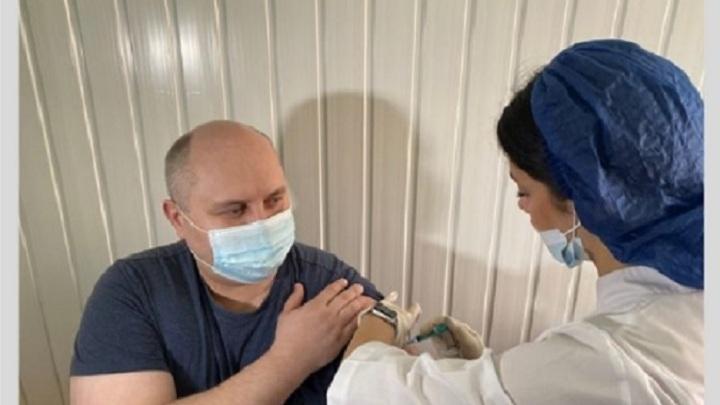 На Колыме вновь растет заболеваемость коронавирусом