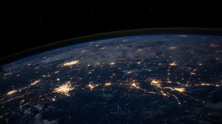 Новый двигатель может поднять над Землёй орбитальные самолёты.