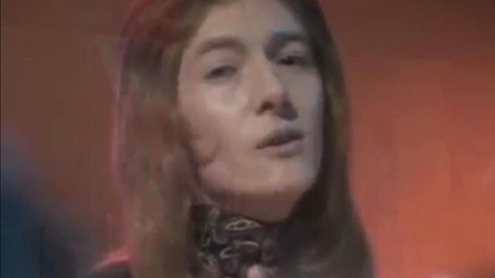 """45 лет назад вышел альбом """"Полуночное кафе"""" группы Smokie"""