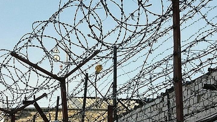 Осужденные колоний, где находится экс-мэр Оренбурга, прекратили голодовку