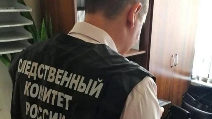 В Дагестане 10 сотрудников Ространснадзора задержаны по делу о взятках