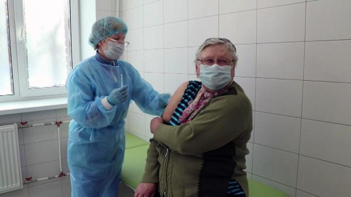 Минздрав сообщил о новой вакцине и посоветовал прививаться