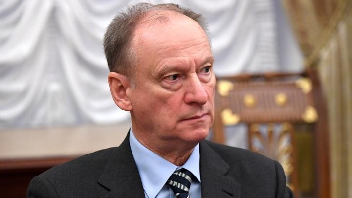 Патрушев обсудил с Салливаном будущую встречу президентов России и США