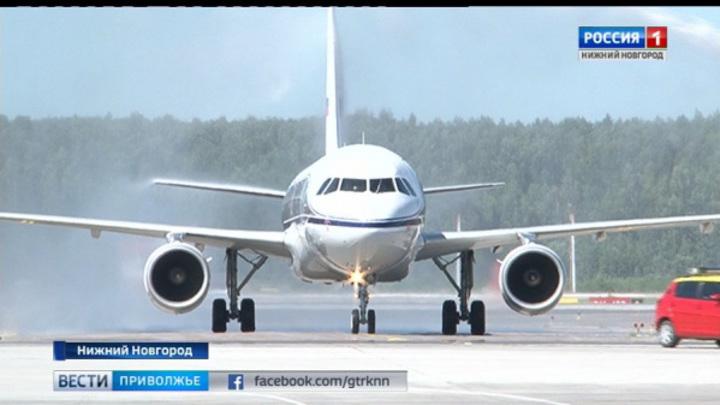 Невеселое возвращение: прилетевшие из-за границы нижегородцы оштрафованы на 1 млн рублей