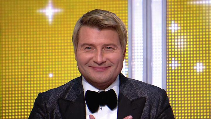 Басков рассказал, как торговал парфюмом и цветами на Тверской
