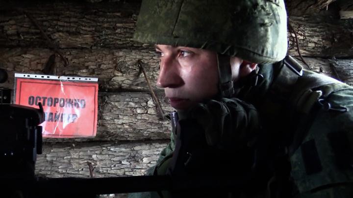 """""""Северный поток-3"""" и напряженность в Донбассе"""
