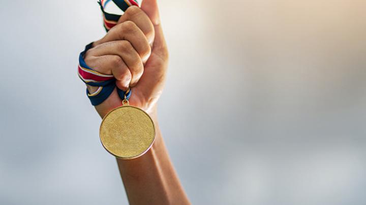 Паралимпийцы из Саратовской области завоевали 26 медалей на Чемпионате России
