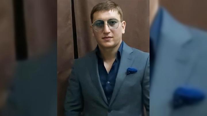 Убитый в фитнес-клубе вор в законе находился в РФ в качестве беженца
