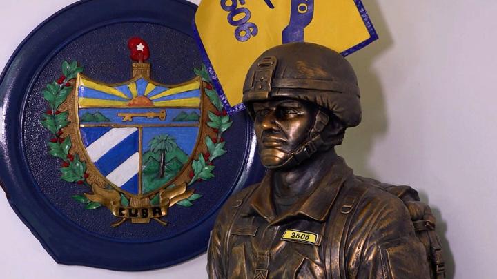 60 лет авантюре США в Заливе Свиней: наемников бросили без поддержки