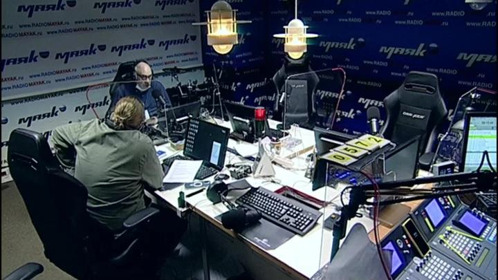 Сергей Стиллавин и его друзья. Как масоны стали масонами?