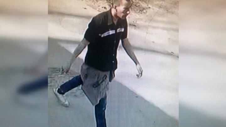 В Тольятти задержали мужчину, который надругался над 7-летней девочкой