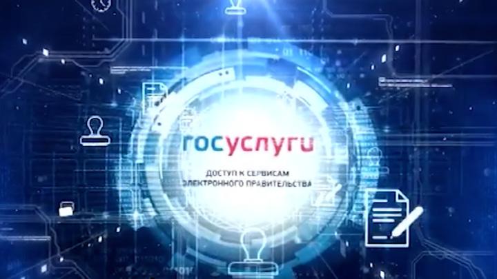 """Минцифры обещает выпустить приложение """"Госдоки"""" в июне"""