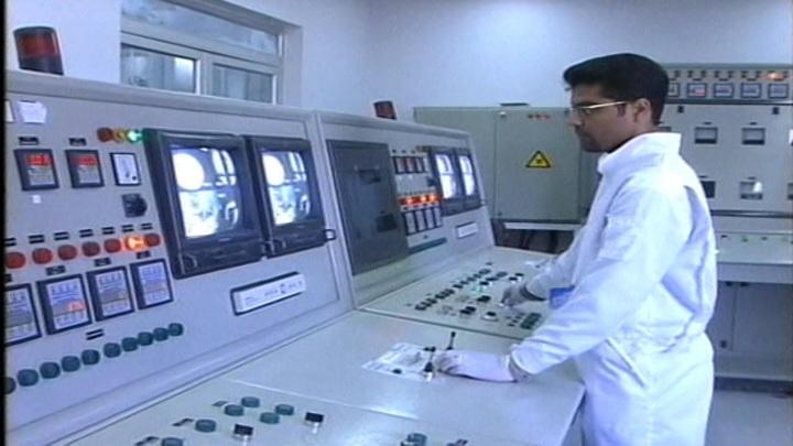 МАГАТЭ: Иран обогащает уран до 60 процентов