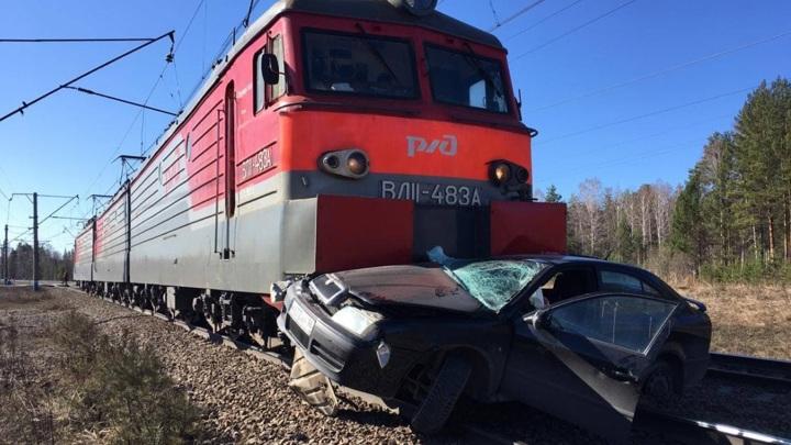 Уральская транспортная прокуратура