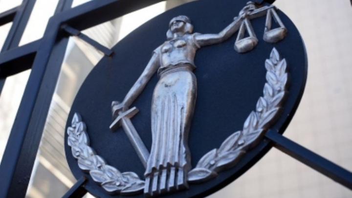 Жителя Пермского края ждет суд в Крыму за убийство из ревности