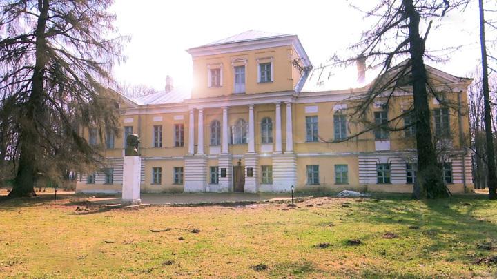 Музей Пушкина в Тверской области стал лауреатом туристического конкурса