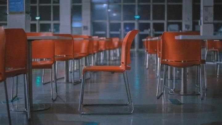 Глава Самарской области дал старт модернизации школьных столовых