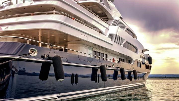 Путин: в рамках нового льготного кредитования в Севастополе создадут яхтенный курорт