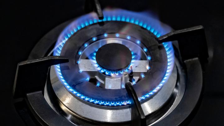 На Украине повысят цены на газ для населения