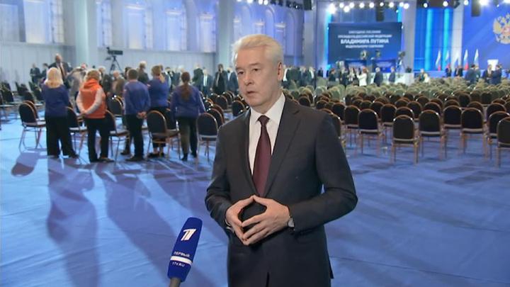 Семь новых станций появятся в этом году на Киевском направлении МЖД