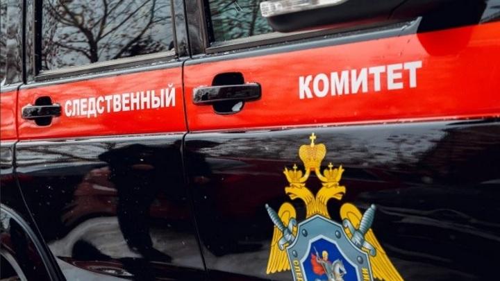 Житель Кисловодска обвиняется в подготовке похищения человека, вымогательстве и убийстве