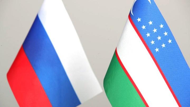 Костромская и Бухарская области создадут совместную группу по сотрудничеству