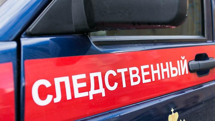 Двое детей и двое взрослых погибли при пожаре в башкирском городе Ишимбай