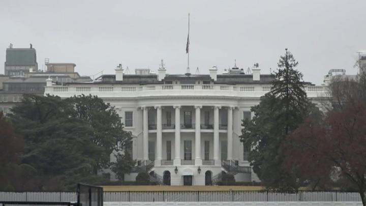 Россия и США могут достичь взаимоприемлемых решений