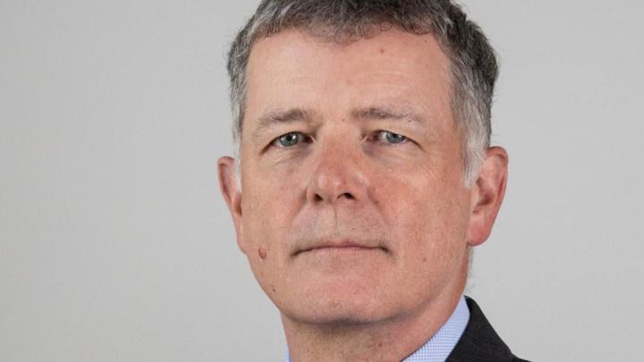 Глава британской разведки: России нужно жестко противостоять