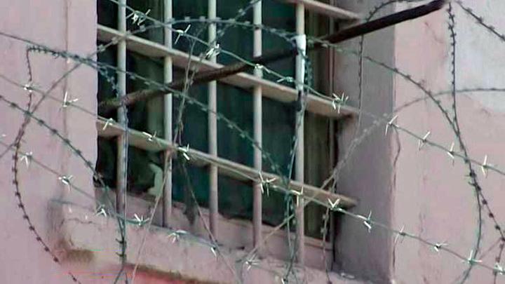 В Тамбове мужчину, убившего соседа в тюремной больнице, вновь будут судить