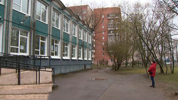 В Колпино школьница пережила клиническую смерть после отравления неизвестным веществом