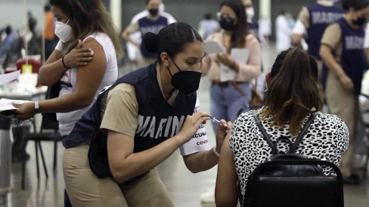 """""""Спутник"""" не впускают: аденовирус пугает Бразилию больше COVID-19"""