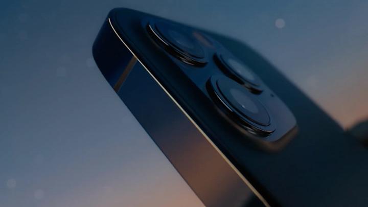 Xiaomi почти догнала Apple на рынке смартфонов