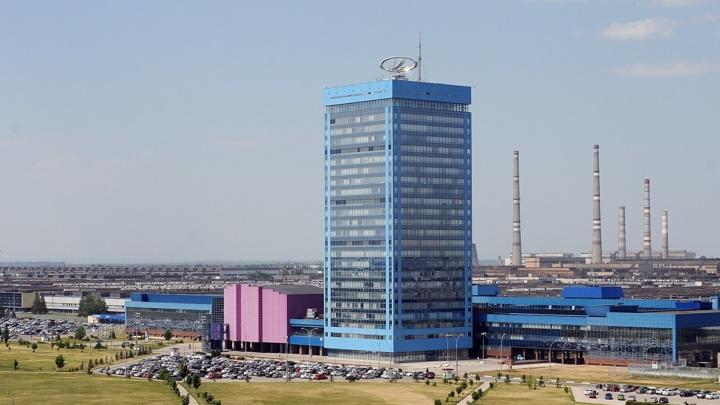 "Сборку Lada Niva Travel переносят: завод ""GM-АвтоВАЗ"" законсервируют"