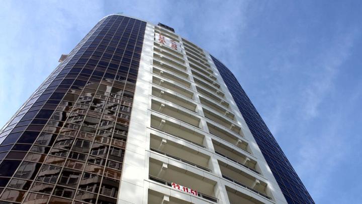 Эксперты назвали среднюю цену покупки квартиры в Сочи