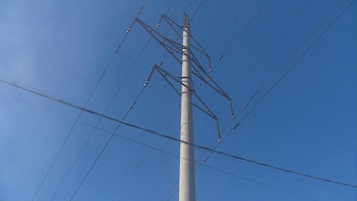 Энергетики рассказали о последствиях шквалистого ветра в Прикамье