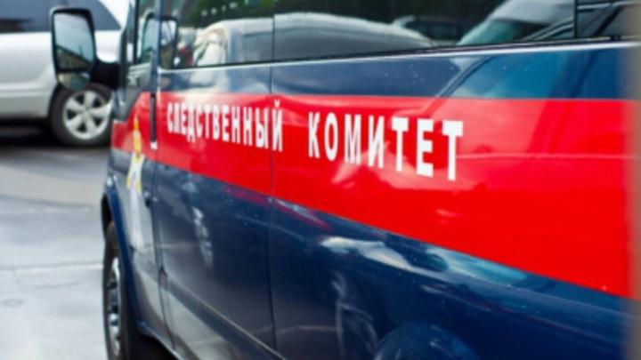 В Ярославле нашли мертвым пропавшего больше недели назад мужчину