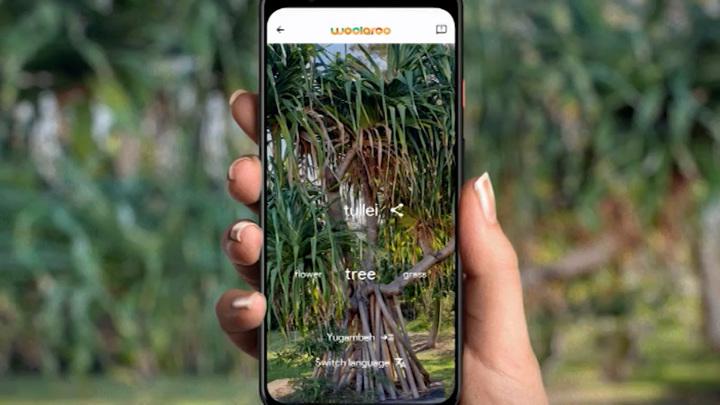 Владельцы айфонов массово отказывают приложениям в слежке