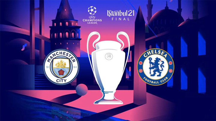 Лондон или Лиссабон? УЕФА выбирает новый город для финала Лиги чемпионов