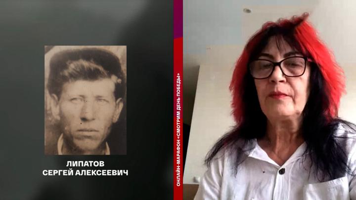 """""""Пулеметчики долго не живут"""": россияне вспоминают своих дедов и прадедов"""